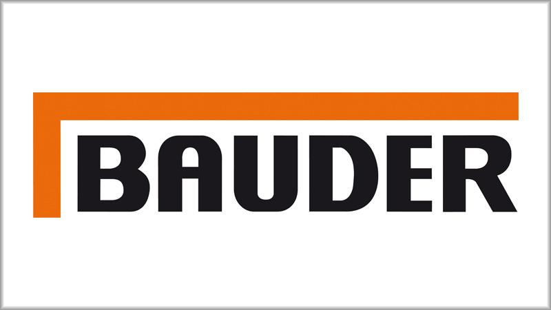 Bauder
