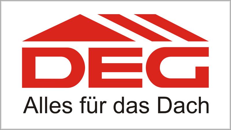 DEG-Dach