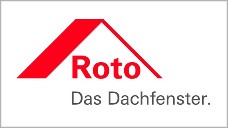ROTO-Dachfenster