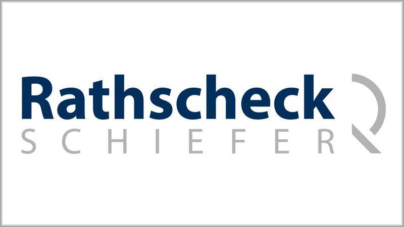 Rathscheck-Schiefer-Dach