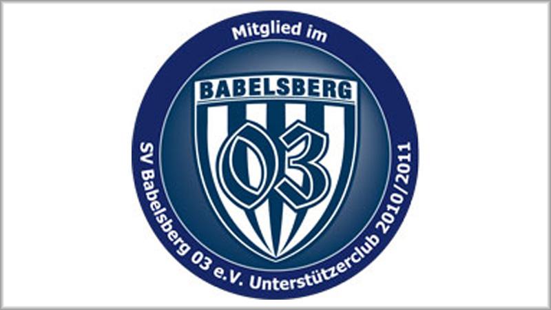 SV-Babelsberg